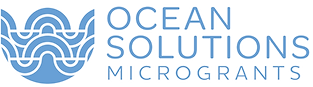 MicrograntLogo.png