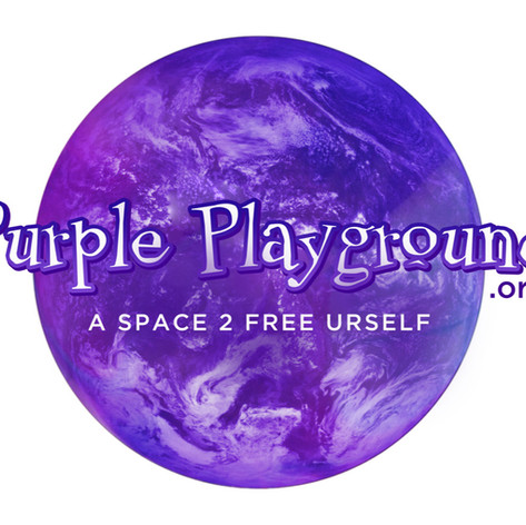 Purple Playground High Res Logo
