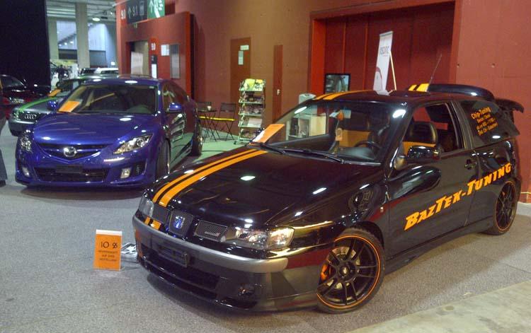 Automobil2012_12