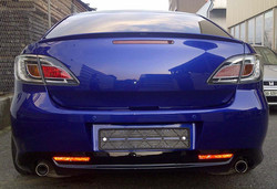 Mazda6_Heck