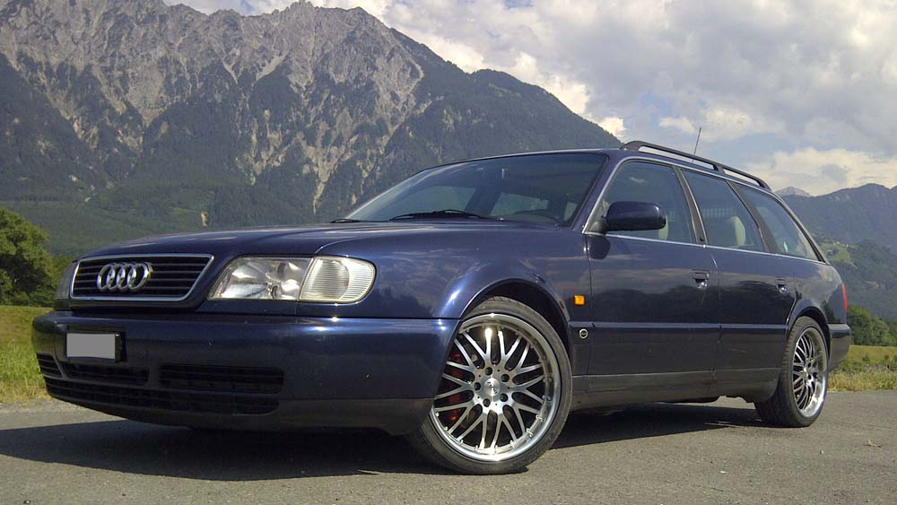 AudiS6C4_4