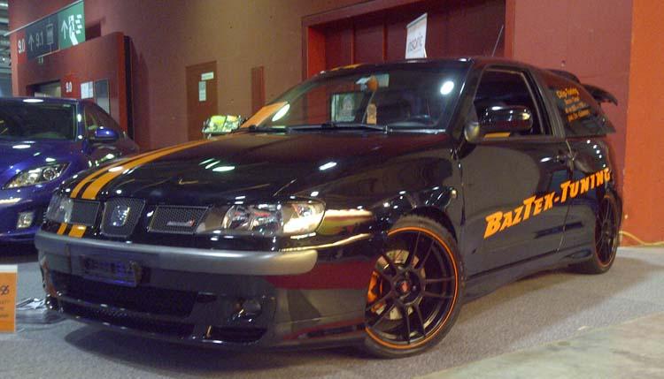 Automobil2012_9