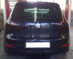 GolfVGTI_1