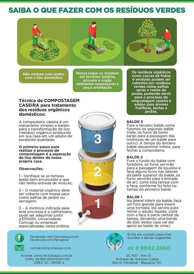 RecicleAqui_Biguaçu-Folder_Reciclagem-Bi