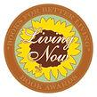 LivingNow_bronze_lo.jpg