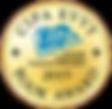 CIPA award image.png