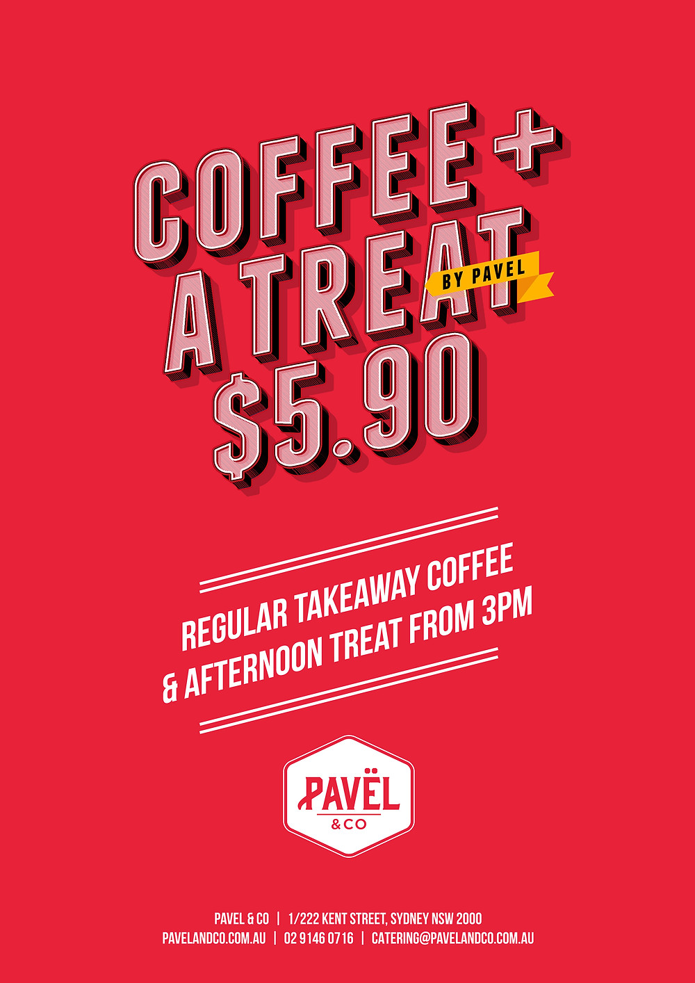 Pavel_Coffee_Treat.jpg