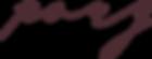 Pony_Logo_Burgundy.png