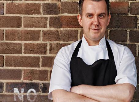 Best Chefs in the Rocks | Urban List