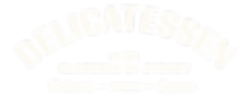 deli arch logo.png