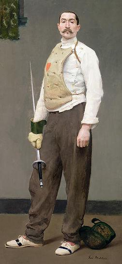 6. the-fencing-master-julius-gari-melche