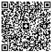 Fattura_QR_20210105-2.jpg
