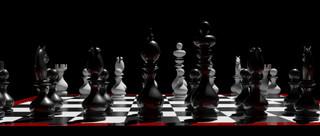 ChessExercise