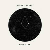 Find Time 2_Tavola disegno 1.jpg