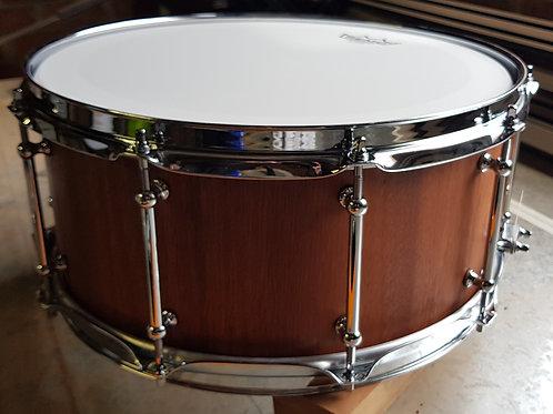 Custom Snare Drum $POA