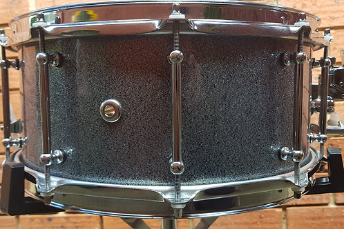 Snare Drum Wrap