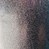 black sparkle drum wrap