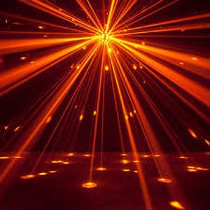 starburst 1.jpg