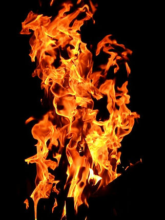 pexels-photo-207353 fire1.jpeg