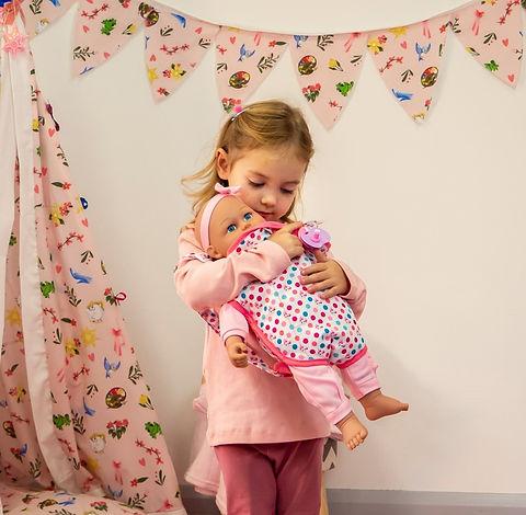 Baby-Carrier1%20-%20499_edited.jpg