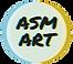 ASM-ART LOGO TRANSPARENT.png