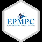 epmpc.png