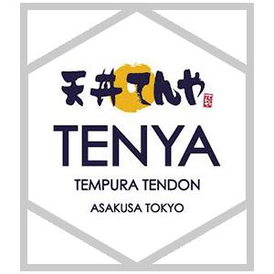 Tenya.png