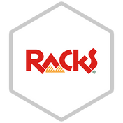 Racks.png