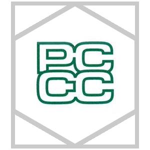 pccc.png