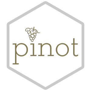 Pinot.png