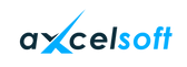Brand Logo (No Background).PNG.png