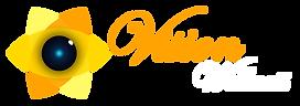 Logo V3.png