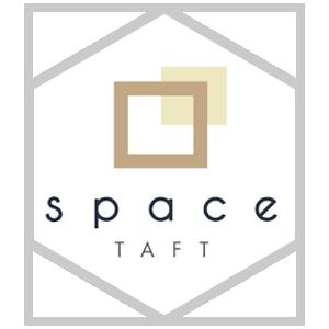 spacetaft.png