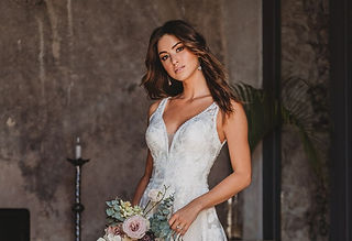 Clarksville Wedding Dresses Bridesmaid And Prom Gowns