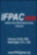 IFPAC-2020-Pub-Graphic_blue_180x270_them