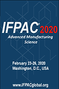 IFPAC-2020-Pub-Graphic_blue_180x270_them