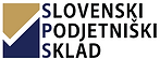 Slovenski_podjetniški_sklad.png