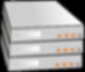 storage-rack-30459_1280.png