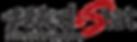 logo_medistat_300_edited.png
