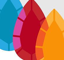 Homepage Icons_BBC.jpg