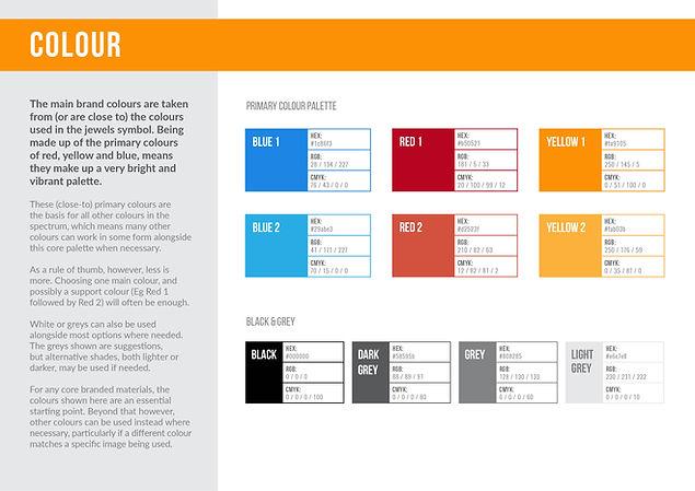 BBC_Brand Guidelines8.jpg