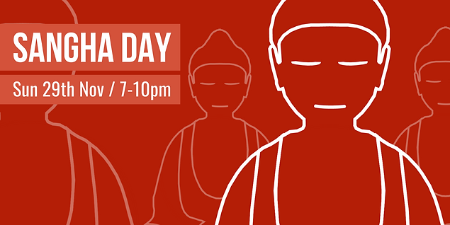 Sangha Day.png
