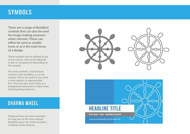 BBC_Brand Guidelines13.jpg