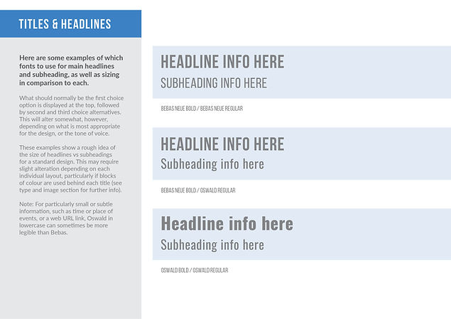 BBC_Brand Guidelines9.jpg