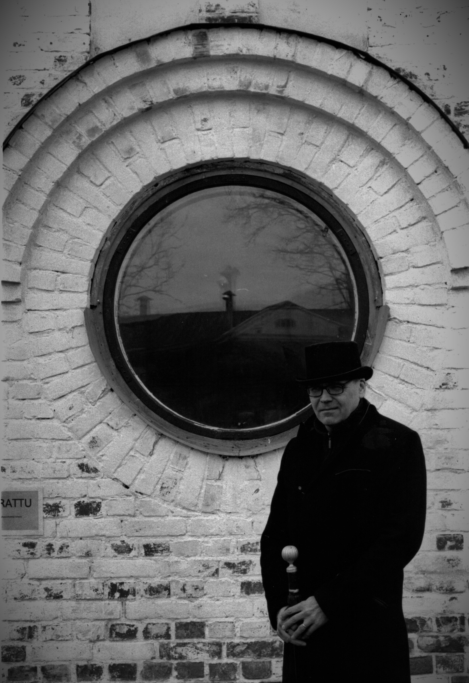 FilmCamera Portrait 2