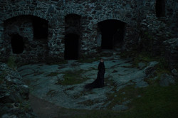 Spell of The Castle