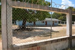 School ground