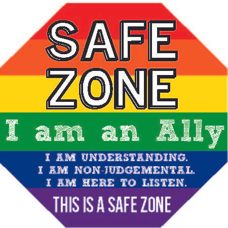 I am an Ally.jpg