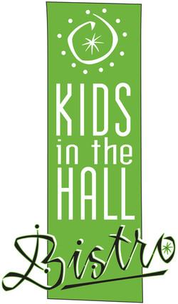 Kids CLR with e4c green & blk - Copy