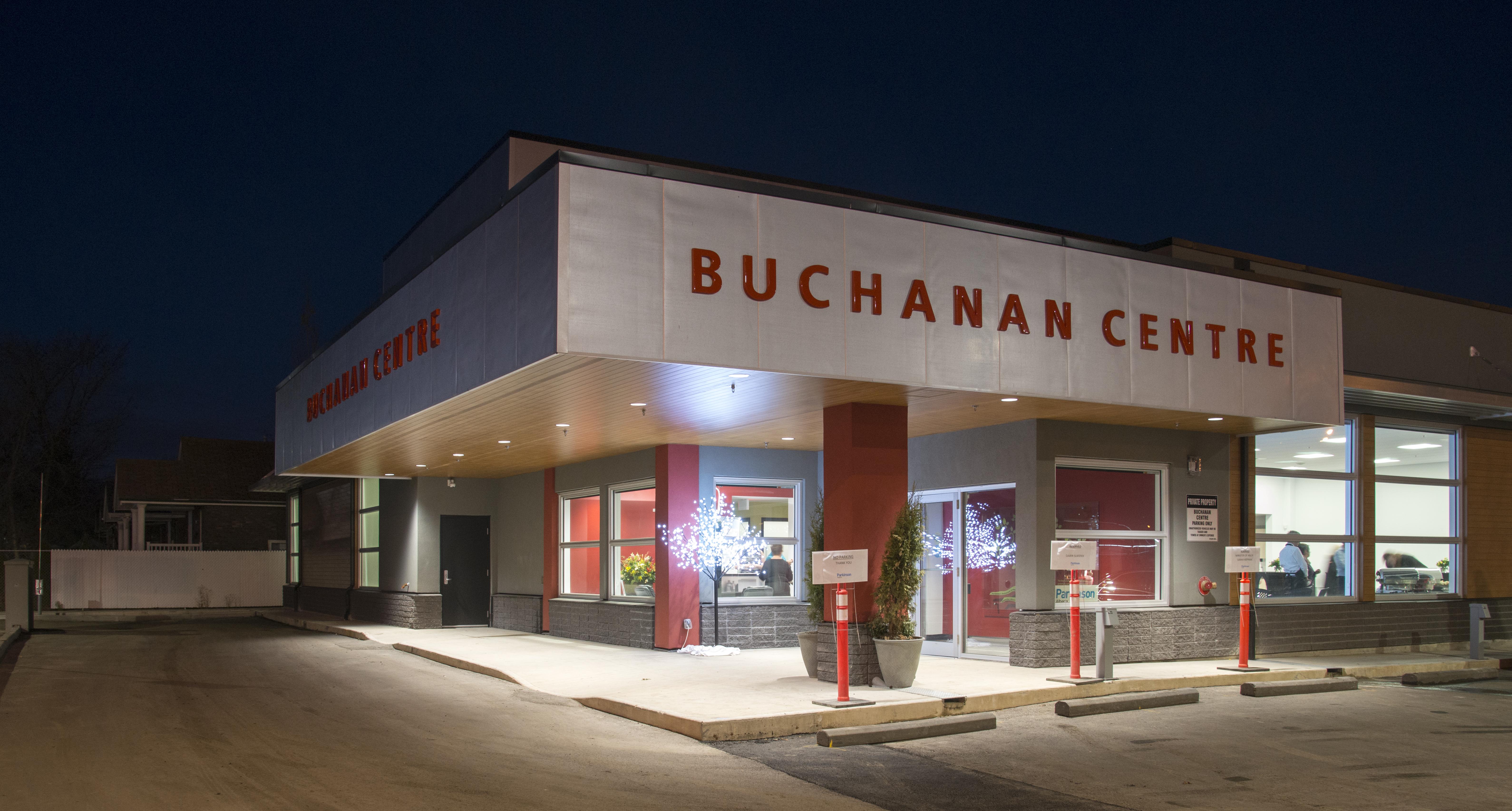 BuchananCentre2